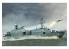 I Love Kit maquette bateau 67201 CORVETTE LANCE-MISSILES OSA-1 (Classe OSA) SOVIETIQUE 1/72