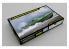 I Love Kit maquette bateau 64802 VEDETTE LANCE TORPILLE US NAVY ELCO 80 1/48
