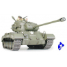 tamiya maquette militaire 35254 M26 Pershing 1/35