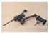 I Love Kit maquette militaire 61601 CANON ALLEMAND 10.5cm K18 105MM 1/16