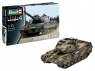 Revell maquette militaire 03320 Leopard 1A5 1/35