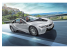 REVELL maquette voiture 07670 BMW i8 1/24