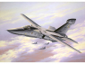 Revell maquette avion 04974 General Dynamics EF-111A Raven 1/72