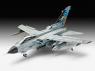 Revell kit avion 03849 Tornado ASSTA 3.1 1/48