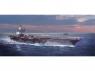 Revell maquette bateau 05173 USS Enterprise CVN-65 Platinum Edition 1/400