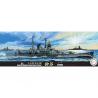 Fujimi maquette bateau 432489 Suzuya Croiseur lourd de la Marine Impériale Japonaise 1/700