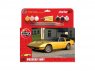 Airfix maquette starter set 55309 Maserati Indy 1/32