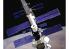 Hasegawa TF901 Autocolant Finition polarisée bleu cobalt-jaune