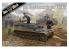 DAS WERK maquette militaire DW35016 Gepanzerter Munitionsschlepper VK3.02 1/35