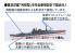 Fujimi maquette bateau 401492 Pearl Bay Operation Nagumo Mobile Task Force Set 1/3000