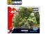 MIG Solution Set 7806 Vegetation