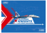 """Great Wal Hobby maquette avion S4812 Russian Knights Sukhoi Su-35S """"Flanker E"""" Edition limitée 1/48"""