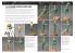 Ak Interactive livre Learning Series 11 AK513 Figurines : Techniques de sculpture et de conversion en Espagnol