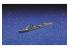 Aoshima maquette bateau 033968 I.J.N. DESTROYER Akigumo 1/700