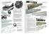 Ak Interactive livre AK918 Avions détruits - Wrecked planes Bilingue (Anglais - Espagnol)