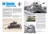 Ak Interactive livre AK4844 Tanker Techniques Magazine IDF Special Issue VOL.1 Bilingue (Anglais - Espagnol)