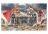 Italeri maquette 6195 Chute du Reichstag 1945 BATTLE SET 1/72