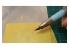 Border model outillage BD0012 Gabarit de coupe pour feuilles de masquage