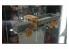 DAS WERK maquette militaire DW35001 Faun L900 Hardtop Comprend un supplément de cabine Softtop 1/35