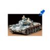 tamiya maquette militaire 35168 jgsdf 1/35