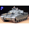 tamiya maquette militaire 35068 MK5 1/35