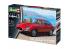 REVELL maquette voiture 07668 Jaguar E-Type (Coupé) 1/24