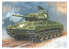 Revell maquette militaire 03323 M24 Chaffee 1/76