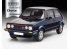 Revell maquette voiture 07673 VW Golf GTI Builders Choice 1/24