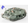 tamiya maquette militaire 35249 carrier MK.II 1/35