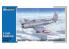 Special Hobby maquette avion 48213 V-156F Vindicator Aéronavale Service 1/48