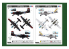 """Hobby Boss maquettes avion 83214 Bombardier A-26C """"Invader"""" 1/32"""