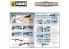 MIG magazine 4031 Numero 32 Accesorios en Castellano