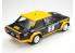 TAMIYA maquette voiture 20069 FIAT 131 Abarth Rally Olio FIAT 1/20