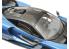TAMIYA maquette voiture 24355 McLaren Senna 1/24