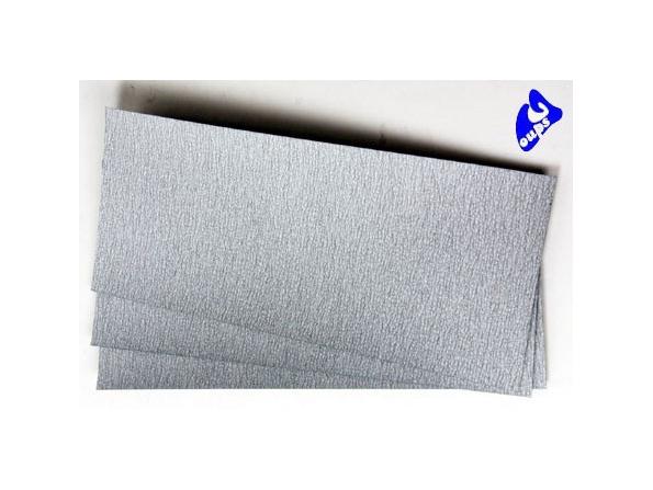 tamiya 87057 papier abrasif P1000