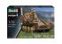 Revell maquette avion 03315 Sturmpanzer 38(t) Grille Ausf. M 1/72