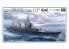 """HASEGAWA maquette bateau 40102 Destroyer IJN Shimakaze """"Bataille de la mer des Philippines"""" 1/350"""