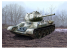 Revell maquette militaire 03319 Char T-34/85 1/35