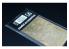 Hauler kit d'amelioration HLH72114 Système de lancement multiple BM-13-16 pour kit ICM 1/72