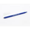 Tamiya 69939 Porte-pointe à Graver Bleu
