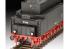 Revell maquette locomotive 02172 Locomotive rapide BR01 avec tender 2'2' T32 1/87