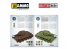 MIG Solution Box Mini 7900 Véhicules Vert 4BO Couleurs et vieillissement - Livre