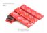 MENG MTS-041 Lot Papier abrasif flexible haute performance ensemble fin