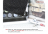MENG MTS-024 Palette humide