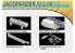 Dragon maquette militaire 7624 Véhicule de défense aérienne Bradley Linebacker 1/72