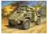 Revell maquette militaire 03289 Humber Mk.II 1/76