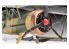 Revell maquette avion 03846 Gloster Gladiator Mk. II 1/32