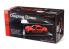 AMT AWDC001 Auto World Vitrine en plastique 1/18