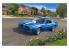 Revell maquette voiture 07672 1970 Pontiac Firebird 1/24