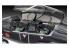 Revell maquette avion 03852 Hawk BAe Hawk T2 1/32